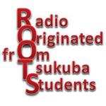 ラジオサークルroots:筑波大学サークル取材