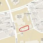 筑波大学では8か国の外国語が学べる!外国語の勉強ための施設外国語センターを紹介!!
