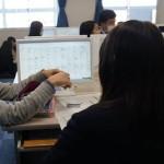 【都立高校で、「生徒の『こうしたい!』をカタチにする授業」の設計・運営メンバー、大募集!!】