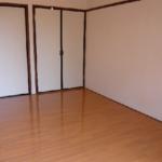 居室(キッチン)