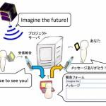 【筑波大学発人工衛星開発プロジェクト!】誰でも使える人工衛星で世界と宇宙をつなぐネットワーク誕生!?