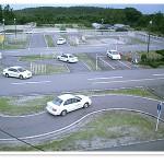 免許の試験は茨城県で?それとも他県で?免許発行までの注意点と手順5STEP