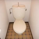 嬉しいバス・トイレ別