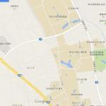 筑波大学から車で約5分!7/26に研究学園にカスミとホームセンターとの複合店がオープン予定!!