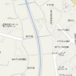 【筑波大学新入生必見!】大学近辺のスーパーガイド・マップ付き!生活に欠かせない情報を一挙紹介!