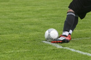 football-452569_1280