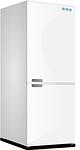 fridge-158792_150