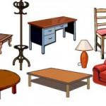 つくばで一人暮らしを始めるときに知っておきたい!絶対に必要な家具とは?