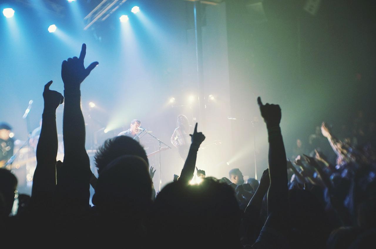 「学園祭 バンド」の画像検索結果