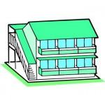現役筑波大学編入学生が語る、アパートと宿舎正直どっちがいいの?