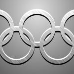 【話題】筑波大が国際会議で2020年東京五輪に向けた取り組みをアピール!