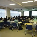 『筑波大学を目指す受験生へ』筑波大学オープンキャンパスの申し込みが本日から開始!申し込みはお早めに!!