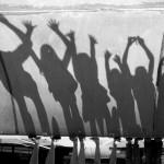 「筑波大学編入希望者向け:―日本一面白い出会いのある大学!理系・文系・体育・芸術・医学など全25学類が1つのキャンパスに集結!―高専と大学の違い編」