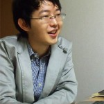 筑波大学生に最高の知名度を誇るツクナビに、つくいえ黒崎のインタビューが掲載されました。