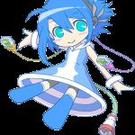 筑波大学ゆるキャラ萌え化計画!?学園祭のキャラクター製作にかけた熱い思い。