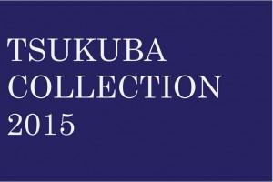 tsukuba collection